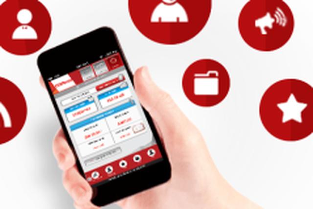 Kuota Internet Murah Telkomsel, XL dan Indosat 10 GB Hanya Rp 10 Ribu, Berikut Cara Aktivasinya