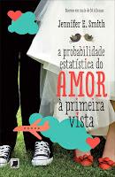 http://perdidoemlivros.blogspot.com.br/2014/07/resenha-probabilidade-estatica-do-amor.html