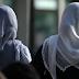 اسلام میں خواتین کے حُقوق کا تحفظ اور اُن سے حُسنِ سلوک کی تعلیم