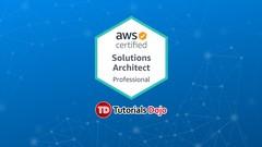 aws-solutions-architect-professional-practice-exams-amazon