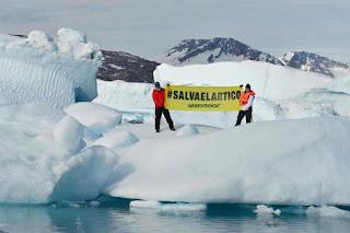http://www.greenpeace.org/espana/es/Multimedia/Videos1/Expedicion-de-mujeres-al-Artico-/