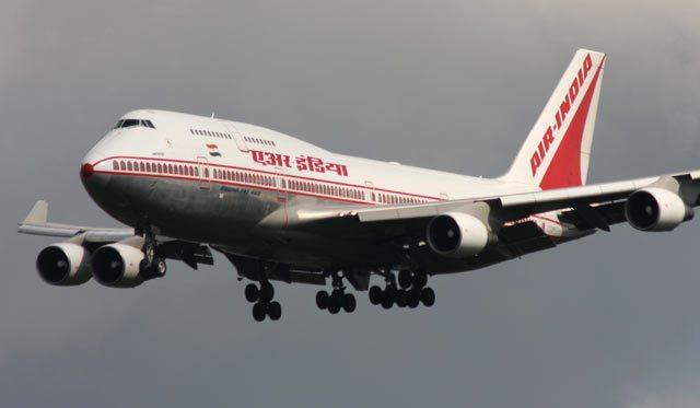 वायु परिवहन पर निबंध | Essay On Air Transport In Hindi