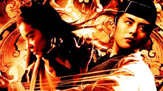 xem-phim-tieu-ngao-giang-ho-3-phong-van-tai-khoi-1