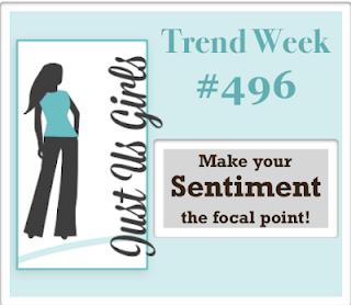 http://justusgirlschallenge.blogspot.com/2019/07/just-us-girls-challenge-trend-week-496.html