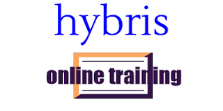 Hybris Training In Hyderabad