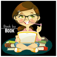 Book by Book