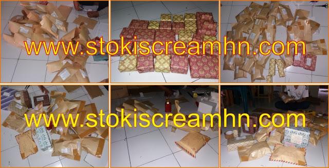 testimoni cream hn asli original