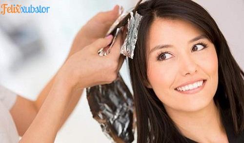 10 Cara Merawat Rambut Rusak Agar Kembali Sehat