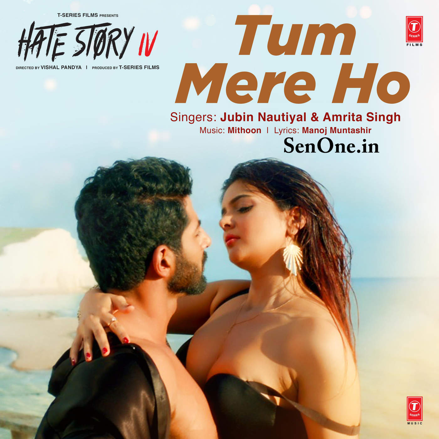 hate story 4 mp3 songs