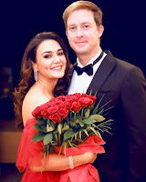 Preity Zinta (Actress) Biography, Wiki, Age, Height, Family, Career, Awards, and Many More