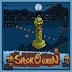 Farmville Spook O Ween Farm Beat Event & Shipping License