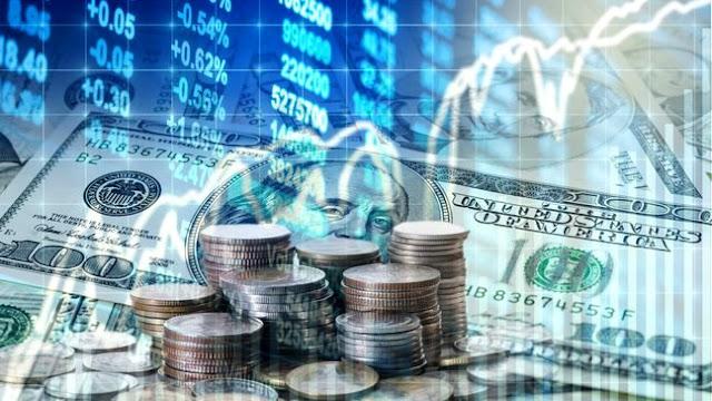 Наглядные плюсы инвестирования в ценные бумаги в 2021 году