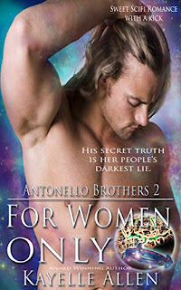 https://www.amazon.com/Women-Only-Antonello-Brothers-Romance-ebook/dp/B013Q61UDA/ref=la_B003ZRXVN8_1_6?s=books&ie=UTF8&qid=1510564669&sr=1-6&refinements=p_82%3AB003ZRXVN8