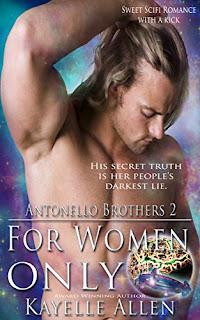 https://www.amazon.com/Women-Only-Antonello-Brothers-Romance-ebook/dp/B013Q61UDA/ref=la_B003ZRXVN8_1_6?s=books&ie=UTF8&qid=1510564669&sr=1-6&refinements=p_82%3AB003ZRXVN8