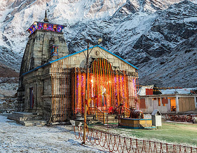 Kedarnath-Photos1
