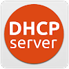 Pengertian Lengkap Tentang DHCP Beserta Cara Kerjanya