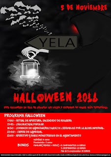 http://yelaweb.blogspot.com.es/2016/10/halloween-2016.html