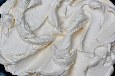 Resep Cara Membuat Buttercream Lembut Sederhana