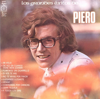 Piero Grandes Exitos Descargar Download