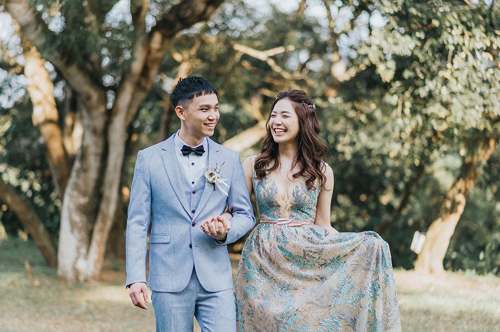 %255B%25E5%25A9%259A%25E7%25A6%25AE%255D%2B%25E5%2598%2589%25E6%25AC%25A3%2526%25E5%2585%2583%25E6%25B7%25B3_%25E9%25A2%25A8%25E6%25A0%25BC610- 婚攝, 婚禮攝影, 婚紗包套, 婚禮紀錄, 親子寫真, 美式婚紗攝影, 自助婚紗, 小資婚紗, 婚攝推薦, 家庭寫真, 孕婦寫真, 顏氏牧場婚攝, 林酒店婚攝, 萊特薇庭婚攝, 婚攝推薦, 婚紗婚攝, 婚紗攝影, 婚禮攝影推薦, 自助婚紗