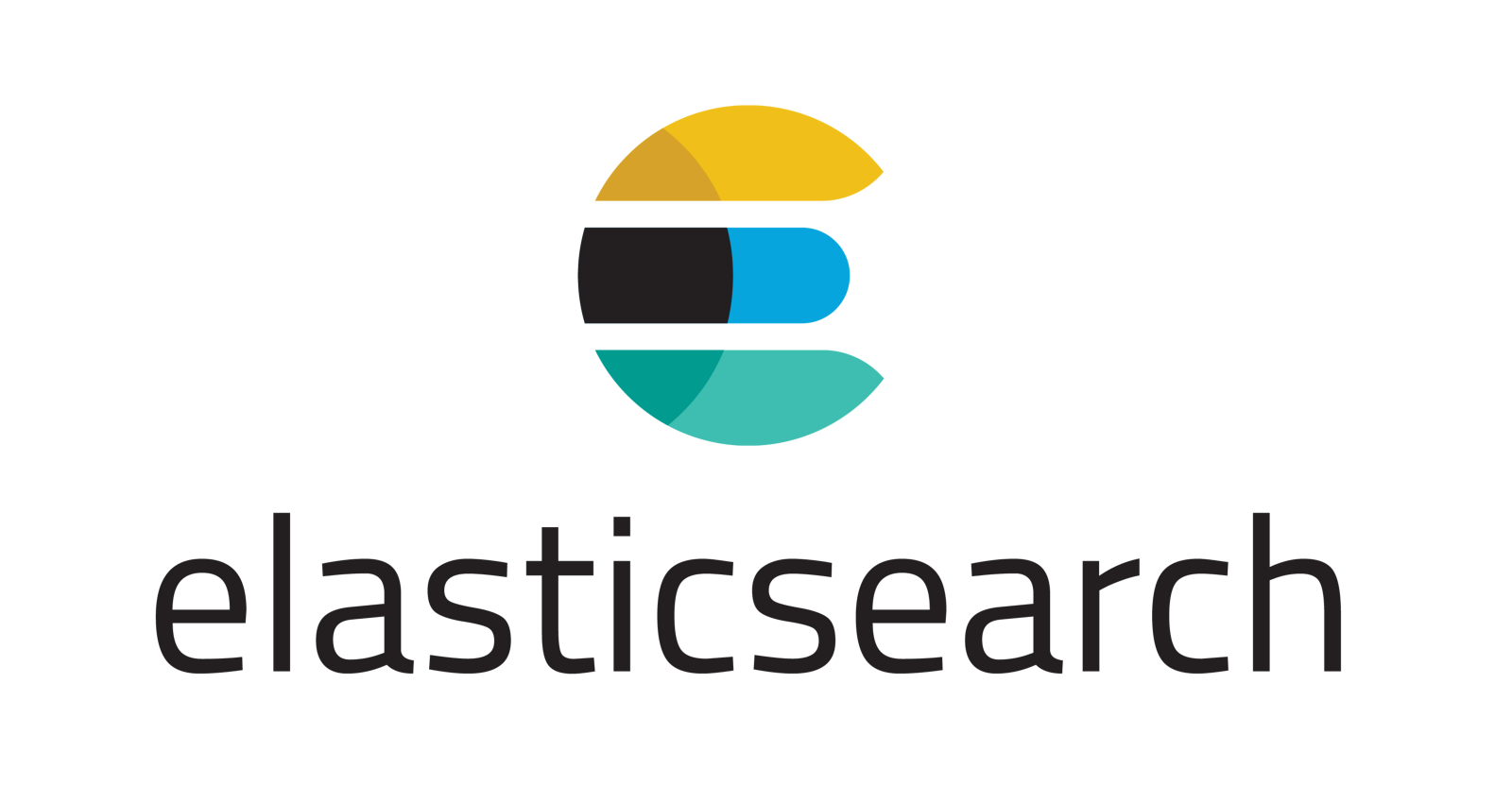 How to configure Elasticsearch  in Centos 7