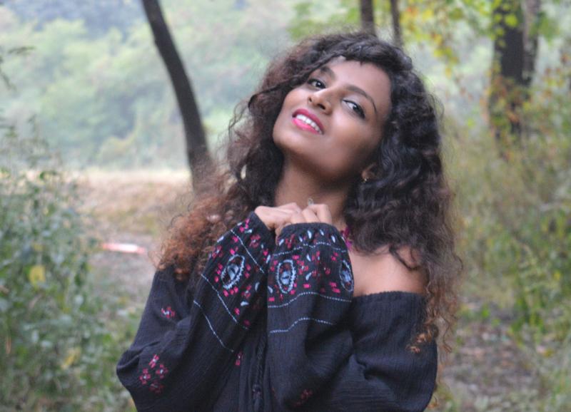 hippie trend indian bloggers bohemian fashion hippie fashion