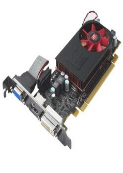 ダウンロードNvidia GeForce GT 140最新ドライバー