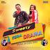 Sweety Tera Drama ( Remix ) DJ Sam3dm SparkZ & DJ Prks SparkZ
