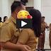Heboh Tersebar Video PNS Melakukan Begituan Massal,Tanpa Rasa Malu