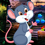 Play Games4King - G4K Goodly Mouse Escape Game