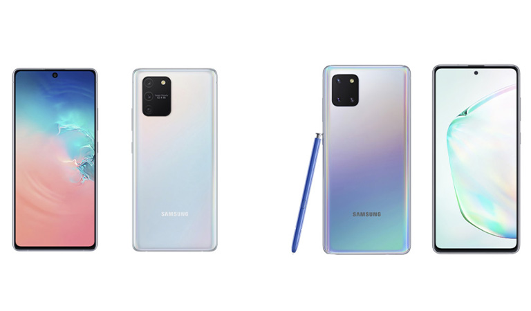 galaxy-note-10-lite-galaxy-s10-lite-officials