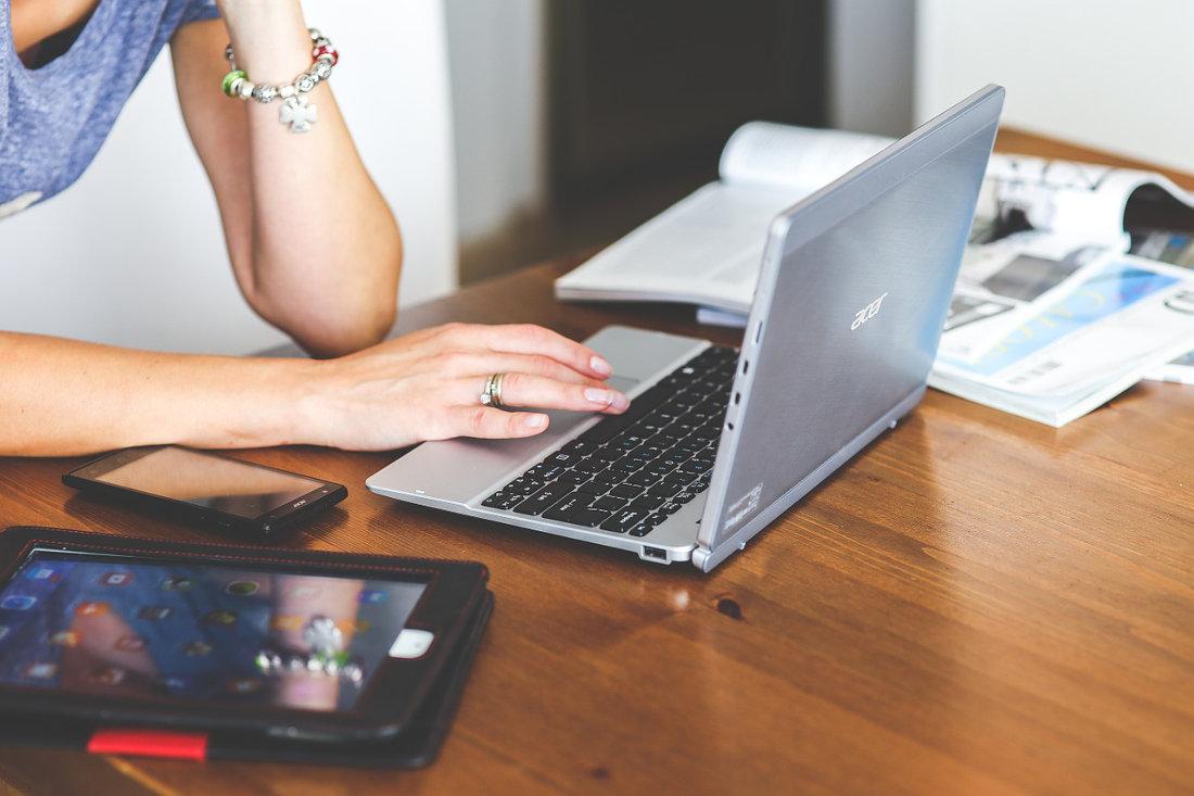 Cara Menghitung Jumlah Kata Pada Artikel Blog Dengan cepat