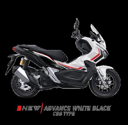 HONDA ADV 150 CBS 2020 Anisa Naga Mas Motor Klaten Dealer Asli Resmi Astra Honda Motor Klaten Boyolali Solo Jogja Wonogiri Sragen Karanganyar Magelang Jawa Tengah.