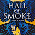 Interview with H.M. Long, author of Hall of Smoke