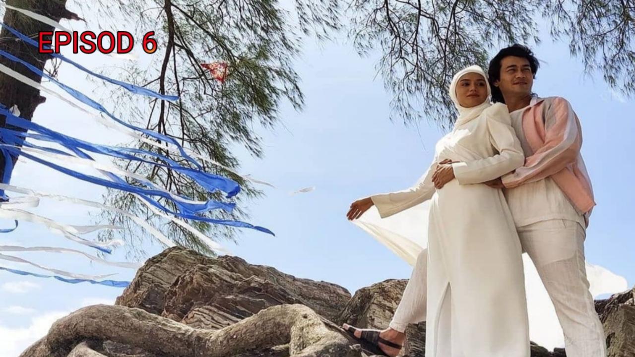 Tonton Drama Masih Ada Rindu Episod 6 (Akasia TV3)