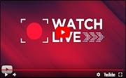 GEO NEWS LIVE - Pakistan 24/7 Live News Stream - Zone