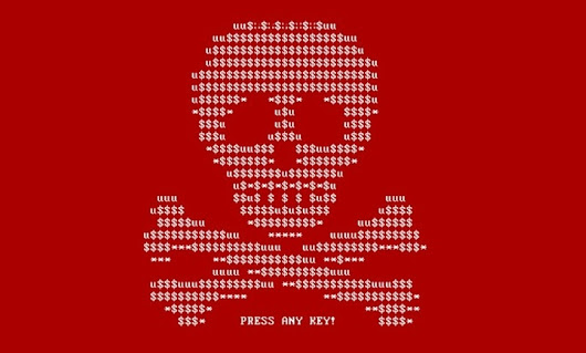 Petya Ransomware picture collection from infected countries around the world