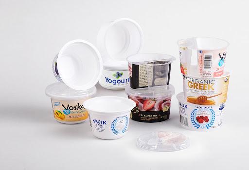 In offset trên nhựa PP, PET, PVC Công Ty In Giá Rẻ TPHCM