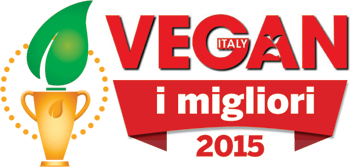 http://www.veganitaly.it/imigliori.php#2