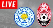 Leicester City FCLIVE STREAM streaming