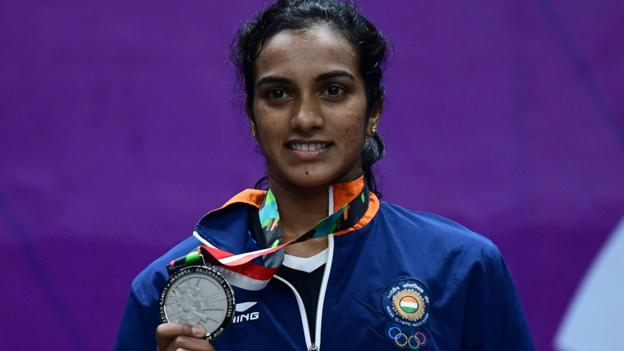 https://www.growideindia.com/2019/12/9-Women-Athletes-Nominated-for-Padma-Awards.html