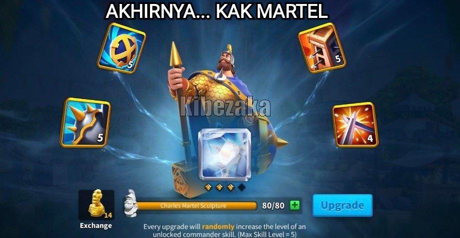 charles martel rise of kingdoms rok