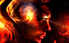 21.01 астрологический аспект Марса с Ураном и Юпитером высвободит огромную энергию и несет молниеносные перемены