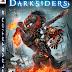Darksiders PS3 free download full version