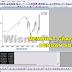 Tutorial Membuat Grafik FTIR Menggunakan Software ORIGIN