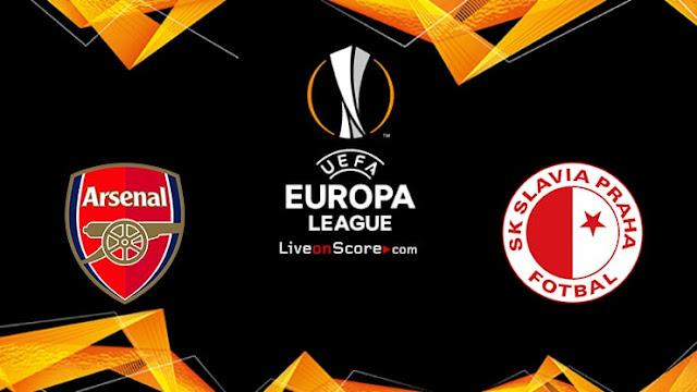Arsenal and Mikel Arteta handed a massive triple injury boost ahead of Slavia Prague clash