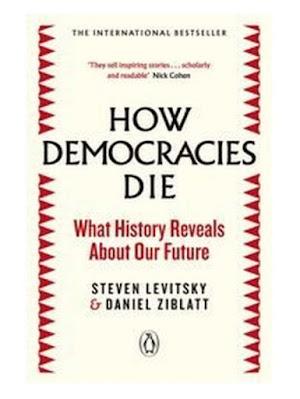 TS Lê Trung Tĩnh - Bầu cử Mỹ: Có thật nền dân chủ Hoa Kỳ 'đã chết'?