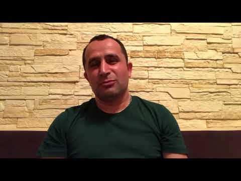 TEDH prohíbió a Rusia enviar opositor a Azerbaiyán