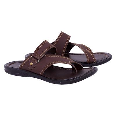 Sandal Pria Catenzo AQ 098