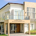 Briana at Lancaster Philippines - House for Sale in Lancaster New City Cavite